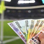 Zaklady-bukmacherskie-z-cashback-150x150 bonusy bukmacherskie