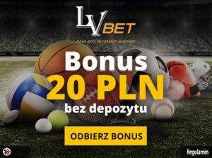 bonus-za-rejestracje-bez-depozytu-300x224 bonusy bukmacherskie Bonus od depozytu Bonus bez depozytu