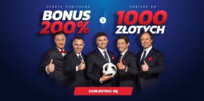 etoto-bonus-200-procent-1000zl-400x198 promocje bukmacherskie Legalny bukmacher bonusy bukmacherskie