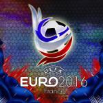 euro-2016-150x150 typy bukmacherskie Polska reprezentacja obstawianie meczów