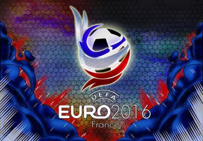 euro-2016-400x279 typowanie meczów Polska Niemcy Euro 2016