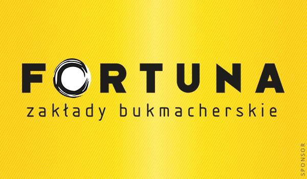 fortuna-pl