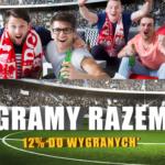 gramy-razem-forbet-promocja-150x150 zdarzenia na kuponie wygrywanie na zakładach obstawianie meczów