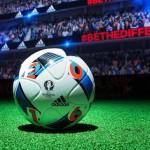 kto-mistrzem-europy-2016-150x150 zakłady bukmacherskie online systemy bukmacherskie Progresja obstawianie meczów