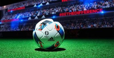 kto-mistrzem-europy-2016-400x205 ME w piłce nożnej Która drużyna wygra Euro Euro 2016