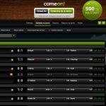 legalny-bukmacher-ComeOn-kod-promocyjny-150x150 bonusy bukmacherskie Bonus od depozytu Bonus bez depozytu