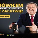 lvbet-mobile-150x150 zakłady bukmacherskie LVBET mobile Aplikacja mobilna