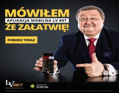 lvbet-mobile-386x300 zakłady bukmacherskie LVBET mobile Aplikacja mobilna