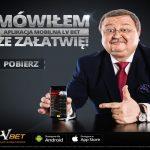 lvbet-mobile-zaklady-150x150 zakłady bukmacherskie pewniaki bukmacherskie