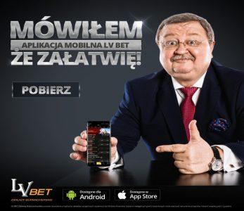 lvbet-mobile-zaklady-347x300 Zakłady bukmacherskie na telefon Aplikacja do obstawiania