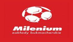 milenium-pl-244x142