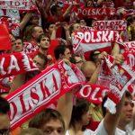 ms-2018-kto-wygra-polska-150x150 typy bukmacherskie Polska reprezentacja obstawianie meczów