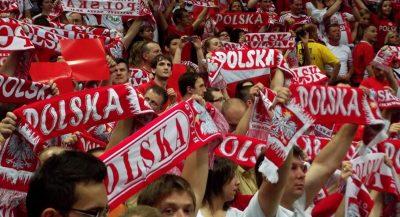 ms-2018-kto-wygra-polska-400x217 typy bukmacherskie Polska reprezentacja obstawianie meczów