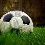 najlepszy-bukmacher-150x150 zakłady bukmacherskie online systemy bukmacherskie Progresja obstawianie meczów