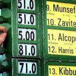 najwyzsze-kursy-bukmacherskie-150x150 typowanie meczów liga europejska