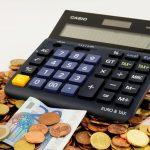 podatki-a-zaklady-bukmacherskie-w-polsce-150x150 Promocje w forBET Gdzie obstawiać legalnie Betmarket