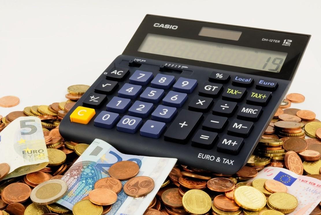 podatki-a-zaklady-bukmacherskie-w-polsce