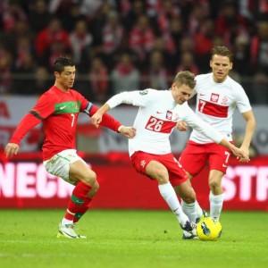 polska-portugalia-typy-300x300 Polska Jak typować mecz Bukmacherzy Euro 2016