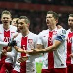 polska-szwajcaria-bukmacherzy-150x150 zakłady bukmacherskie online systemy bukmacherskie Progresja obstawianie meczów