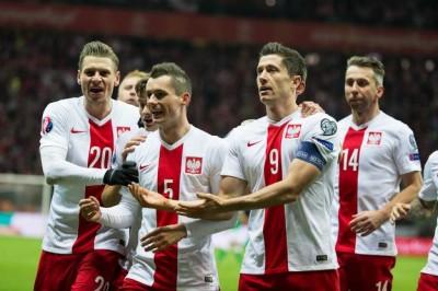 polska-szwajcaria-bukmacherzy-400x266 obstawianie meczów Mecze Polaków Bukmacherzy Euro 2016