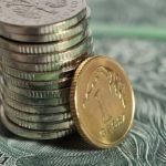 portfel-skrill-150x150 bukmacherzy online bonusy bukmacherskie