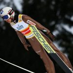 skoki-narciarskie-zaklady-bukmacherskie-150x150 zakłady bukmacherskie Skoki narciarskie Obstawianie online