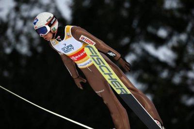 skoki-narciarskie-zaklady-bukmacherskie-400x266 zakłady bukmacherskie Skoki narciarskie Obstawianie online