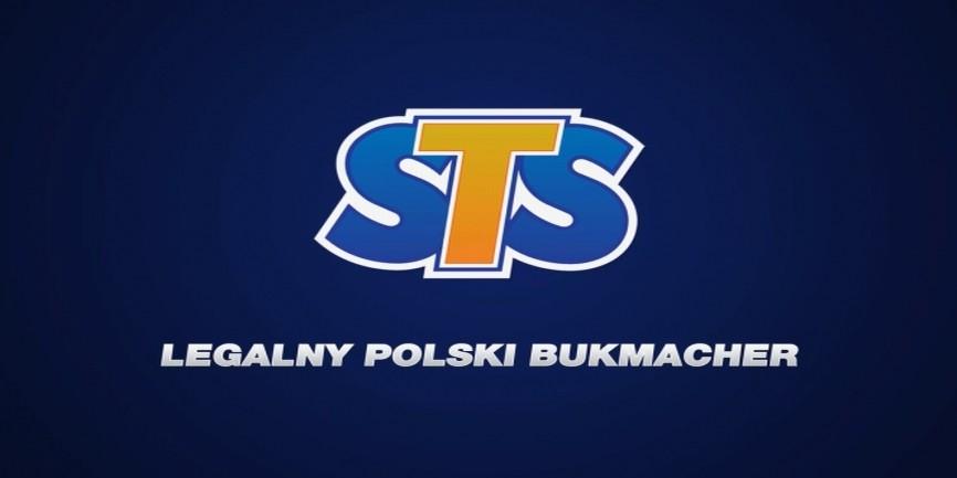 sts-pl