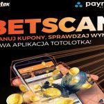 totolotek-betscan-aplikacja-150x150 Totolotek mobile BETSCAN Aplikacje dla typerów