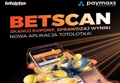 totolotek-betscan-aplikacja-400x277 Totolotek mobile BETSCAN Aplikacje dla typerów
