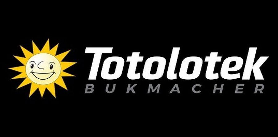 Totolotek.pl