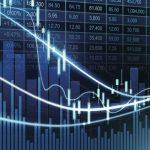 trading-150x150 Zarabianie przez internet Trading Handel w internecie