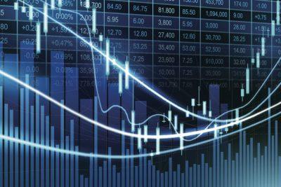 trading-400x267 Zarabianie przez internet Trading Handel w internecie