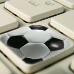 zarabianie-na-zakladach-bukmacherskich-150x150 zakłady bukmacherskie typowanie meczów strategia gry